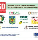 Improving Football Governance project